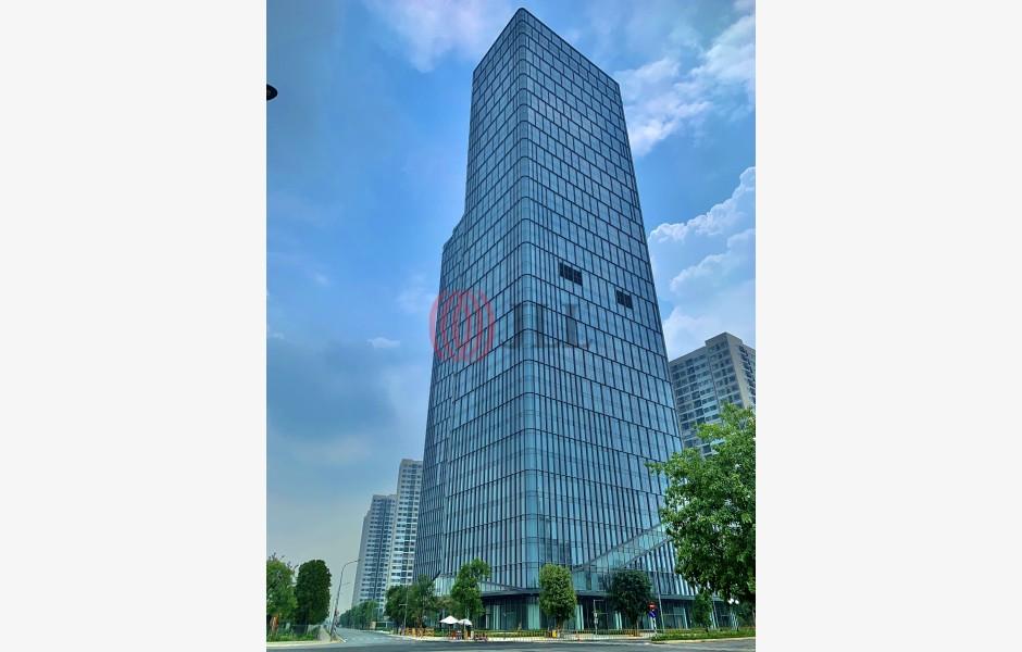 TechnoPark-Tower-Office-for-Lease-VNM-P-0038ZY-TechnoPark-Tower_20210618_7a2c5330-fcd4-4799-b4e5-f657f4fbf8d3_004