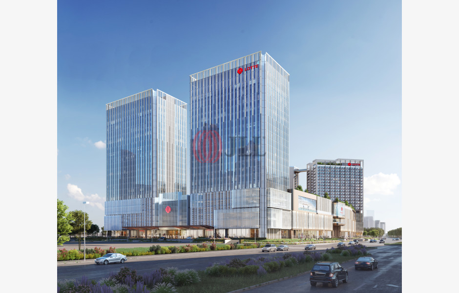 Lotte-Mall-Hanoi-Office-Tower-A&B-Office-for-Lease-VNM-P-003BKX-Lotte-Mall-Hanoi-Office-Tower_20210701_8badf2ac-d392-4079-abf4-7f8b63b22d90_004