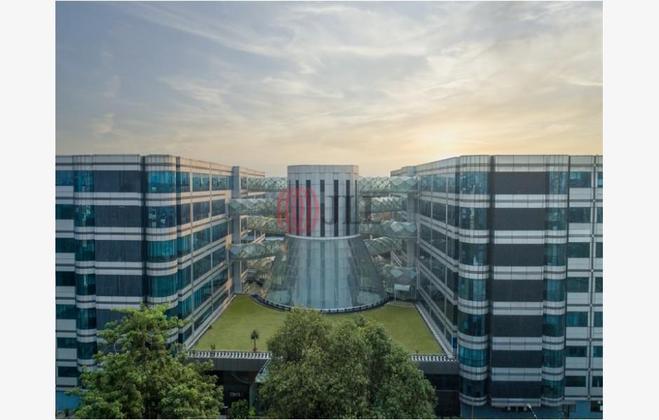 Raiaskaran-Tech-Park-Phase-II-Tower-1-&-2-Office-for-Lease-IND-P-000AKV-Raiaskaran-Tech-Park-Phase-II-Tower-1-2_11433_20210728_001