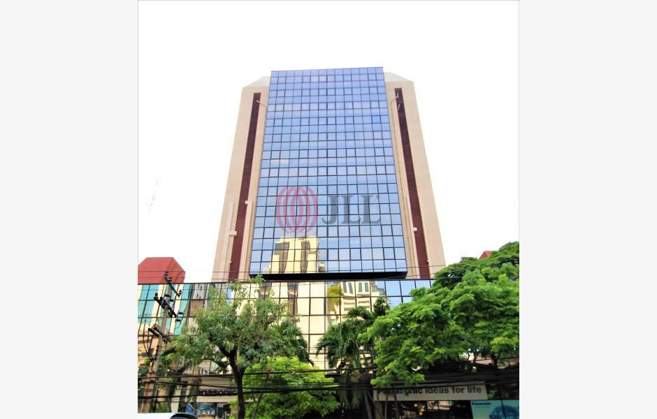 Orakarn-Building-Office-for-Lease-THA-P-00166R-Orakarn-Building_20210831_37addcd7-d630-e711-8106-e0071b716c71_001