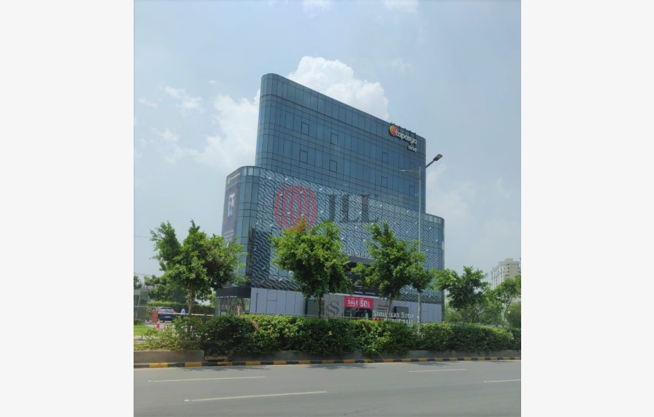 Tapasya-One-Tower-1-Office-for-Lease-IND-P-001AP7-Tapasya-One-Tower-1_53258_20210921_001