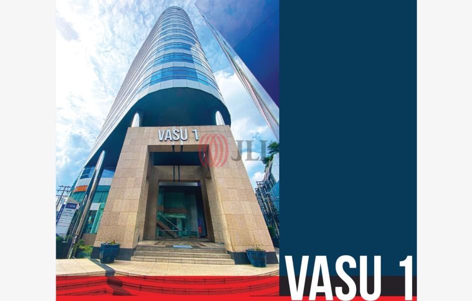 Vasu-1-Office-for-Lease-THA-P-0015Z1-Vasu-1_20211012_aedc1953-d630-e711-8106-e0071b716c71_001