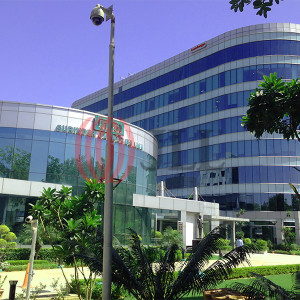 Plot-No-3-Iffco-Tower-B-Office-for-Lease-IND-P-000EES-h