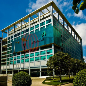 Ascendas-International-Tech-Park-Zenith-Office-for-Lease-IND-P-0001UV-h