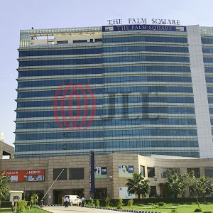 Palm-Square-Office-for-Lease-IND-P-000DY0-h