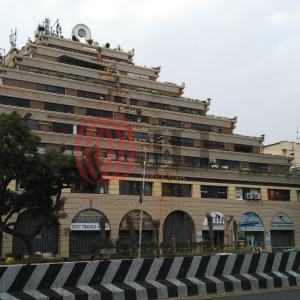 Temple-Towers-Office-for-Lease-IND-P-000IE8-h