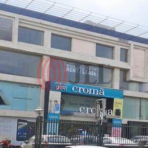 C-10-Rajouri-Garden-Office-for-Lease-IND-P-0002TL-C-10-Rajouri-Garden_6950_20170916_001