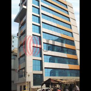 EN-16,-Sector-V-Office-for-lease-IND-P-00053P-h