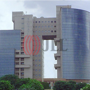 Signature-Tower-B-Office-for-Lease-IND-P-000GYR-h