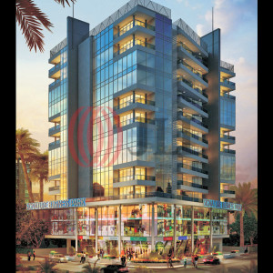 Signature-Business-Park-Office-for-lease-IND-P-000GYO-Signature-Business-Park_10680_20170916_003