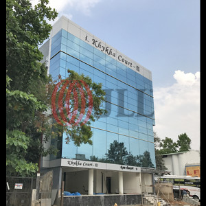 Khyka-Court-Office-for-Lease-IND-P-0009AT-Khyka-Court_10883_20170916_002