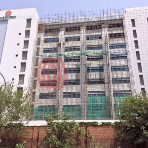 Oxygen-Business-Park-Phase-1-Tower-E-Office-for-Lease-IND-P-000DVW-h