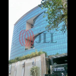 Lodha-Excelus-Office-for-lease-IND-P-000AJA-Lodha-Excelus_7165_20170916_004