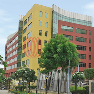 Unitech-Cyber-Park-B-Office-for-Lease-IND-P-000JWT-h