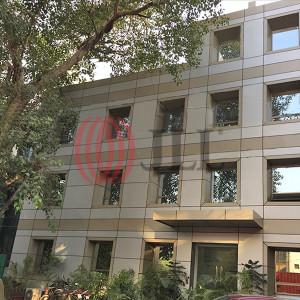 Plot-No-64-Okhla-3-Office-for-Lease-IND-P-000EHR-Plot-No-64-Okhla-3_4451_20170916_003