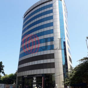 Briley-One-Office-for-Lease-IND-P-0002PN-h