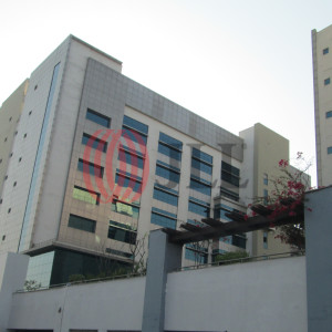 Oxygen-Business-Park-Phase-1-Tower-C-Office-for-Lease-IND-P-000DVU-h