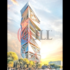 Parinee-1-Office-for-Lease-IND-P-000DZF-h