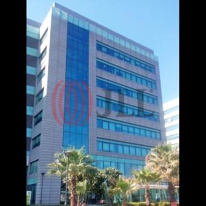 Candor-TechSpace-3A-Dundahera-Office-for-Lease-IND-P-0002VB-h