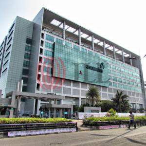Ascendas-International-Tech-Park-Pinnacle-Office-for-Lease-IND-P-0001UT-Ascendas-International-Tech-Park-Pinnacle_10308_20170916_003