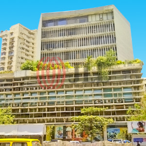 Shiv-Sagar-Estate-A-Block-Office-for-lease-IND-P-000GQO-h