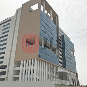 Manyata-Embassy-Business-Park-M2-Block-Office-for-Lease-IND-P-000AX6-Manyata-Embassy-Business-Park-M2-Block_10903_20170916_001