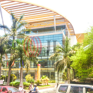 Mantri-Manikchand-Ikon-Building-2-Office-for-Lease-IND-P-000AVV-Mantri-Manikchand-Ikon-Building-2_7184_20170916_001