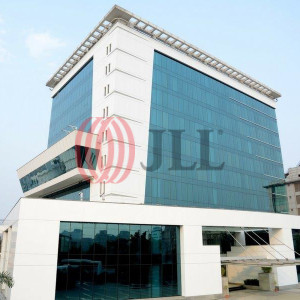 Discovery-Tower-Office-for-Lease-IND-P-0004DO-h