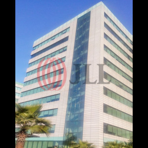Candor-TechSpace-2B-Dundahera-Office-for-Lease-IND-P-0002V8-h