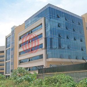 Embassy-Crest-Phase-2-Office-for-Lease-IND-P-0004YG-h