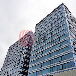 INS-Tower-Office-for-lease-IND-P-000812-h