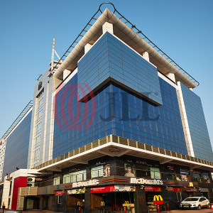 Eros-City-Square-Office-for-Lease-IND-P-00057Z-Eros-City-Square_6952_20170916_001