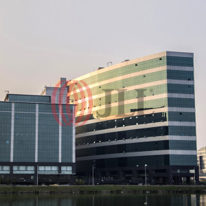 Godrej-Waterside-Tower-II-Office-for-Lease-IND-P-0006CY-Godrej-Waterside-Tower-II_10930_20170916_001