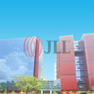 Star-Hub-Office-for-lease-IND-P-000HIM-h