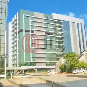 Sahar-Plaza-Windfall-Office-for-lease-IND-P-000FM2-Sahar-Plaza-Windfall_7213_20170916_002