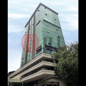Lotus-Business-Park-Office-for-lease-IND-P-000AM4-Lotus-Business-Park_10940_20170916_003