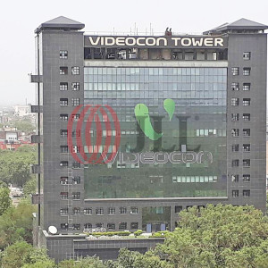 Videocon-Towers-Office-for-Lease-IND-P-000K98-Videocon-Towers_7099_20170916_003