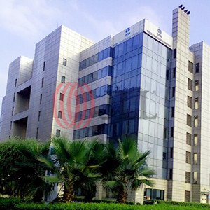 Candor-TechSpace-2-Office-for-Lease-IND-P-0002V5-h