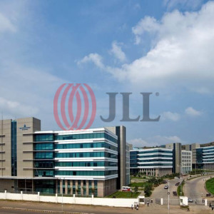 Embassy-Quadron-Building-1-Office-for-Lease-IND-P-000EYY-h