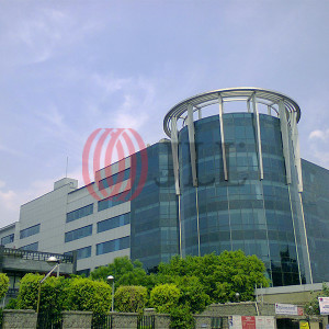 Rolta Corporate Tower UV-1