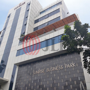 Sunrise-Business-Park-Office-for-Lease-IND-P-000HVU-Sunrise-Business-Park_10967_20170916_001