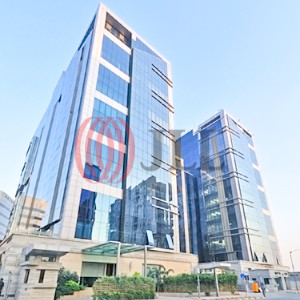 Naman-Centre-Office-for-lease-IND-P-000C5A-Naman-Centre_7247_20170916_002