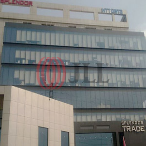 Splendor-Trade-Tower-Office-for-Lease-IND-P-000HF5-h