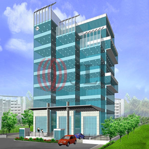 Tradex-Tower-15-Office-for-Lease-IND-P-000E9F-Tradex-Tower-15_10322_20170916_003
