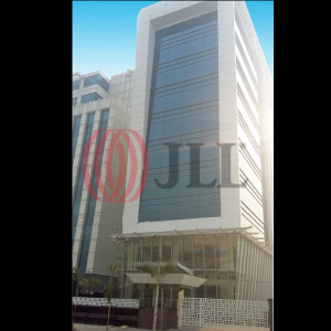 Plot-7A-Office-for-Lease-IND-P-000E9O-Plot-7A_10323_20170916_003