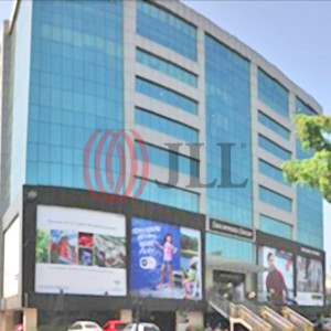 The-Regus-(Shyamala-Towers)-Coworking-Space-for-Lease-IND-S-000GXI-Shyamala-Towers_11418_20170916_001