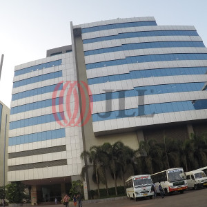 Mindspace-Airoli-Building-4-Office-for-Lease-IND-P-000BKI-Mindspace-Airoli-Building-4_7265_20170916_001
