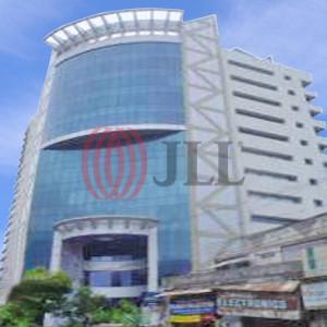 Ramaniyam-Dowlath-Office-for-Lease-IND-P-000F49-Ramaniyam-Dowlath_11420_20170916_004