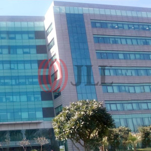 Candor-TechSpace-3B-Dundahera-Office-for-Lease-IND-P-0002VC-h