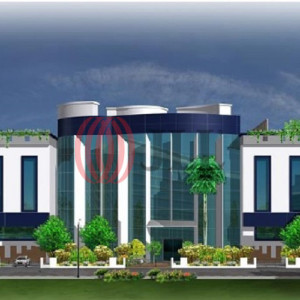 Ramaniyam-Greata-Office-for-Lease-IND-P-000F4A-Ramaniyam-Greata_9666_20170916_001
